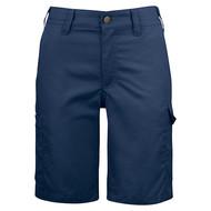 Projob Short  2528 marine