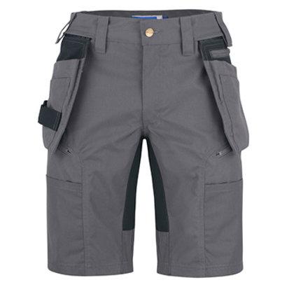 Projob Short 3521 grijs
