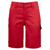 Projob Short  2529 rood