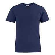 t-shirt kids marine