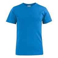 t-shirt kids ocean