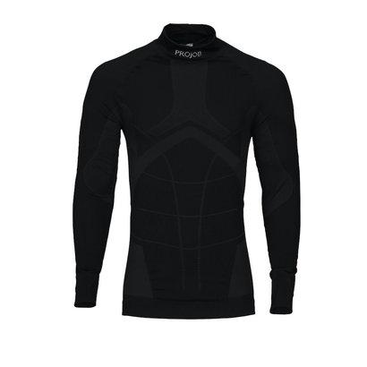 Projob thermisch t-shirt met  lange mouwen by Craft