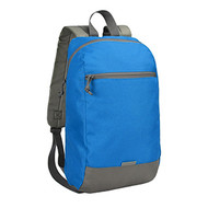 Sport Daypack rugzak blauw