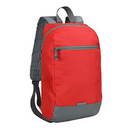 Sport Daypack rugzak rood