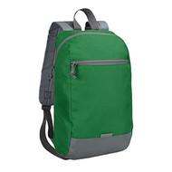 Sport Daypack rugzak groen