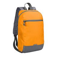 Sport Daypack rugzak oranje