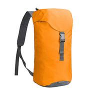 Sport Backpack oranje