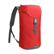 Sport Backpack rood