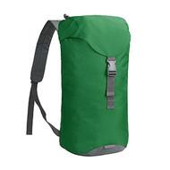 Sport Backpack groen