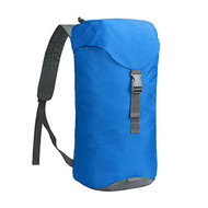 Sport Backpack blauw