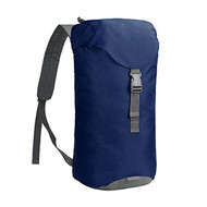 Sport Backpack navy