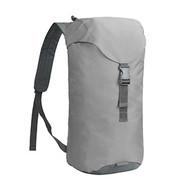 Sport Backpack grijs