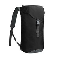 Sport Backpack zwart