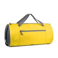 Sport  Bag geel