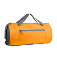 Sport  Bag oranje