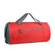 Sport  Bag rood