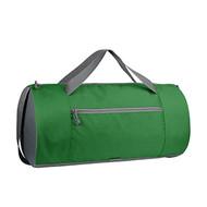 Sport  Bag groen