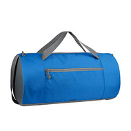 Sport  Bag blauw