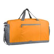 Sport  Bag Large oranje