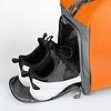 Sport Bag sporttas by Derby of Sweden