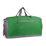 Sport  Bag Large groen