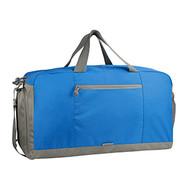 Sport  Bag Large blauw