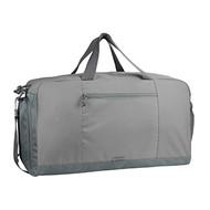 Sport  Bag Large grijs