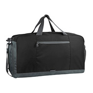 Sport  Bag Large zwart