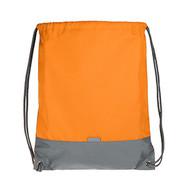 Sport Gym - oranje