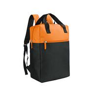 Sky Daypack Mini - oranje