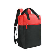 Sky Daypack Mini - rood