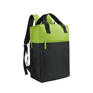 Sky Daypack Mini - groen