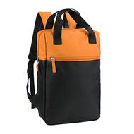 Sky Daypack - oranje