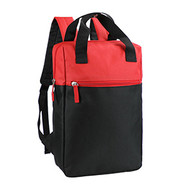 Sky Daypack - rood