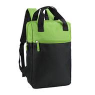 Sky Daypack - groen