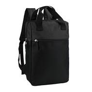 Sky Daypack - zwart