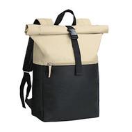 Sky Backpack - beige