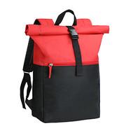 Sky Backpack - rood