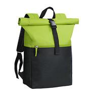 Sky Backpack - groen