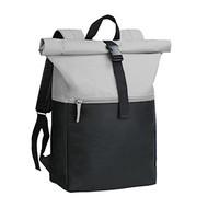 Sky Backpack - grijs