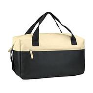 Sky Travelbag - beige