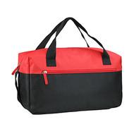 Sky Travelbag - rood