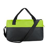 Sky Travelbag - groen