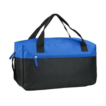 Sky Travelbag by Derby of Sweden
