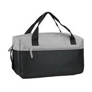 Sky Travelbag - grijs