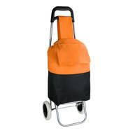 Sky Shopper - oranje