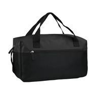 Sky Travelbag - zwart