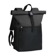 Sky Backpack - zwart