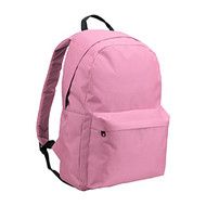 Spirit Backpack  - pink