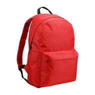 Spirit Backpack  - rood
